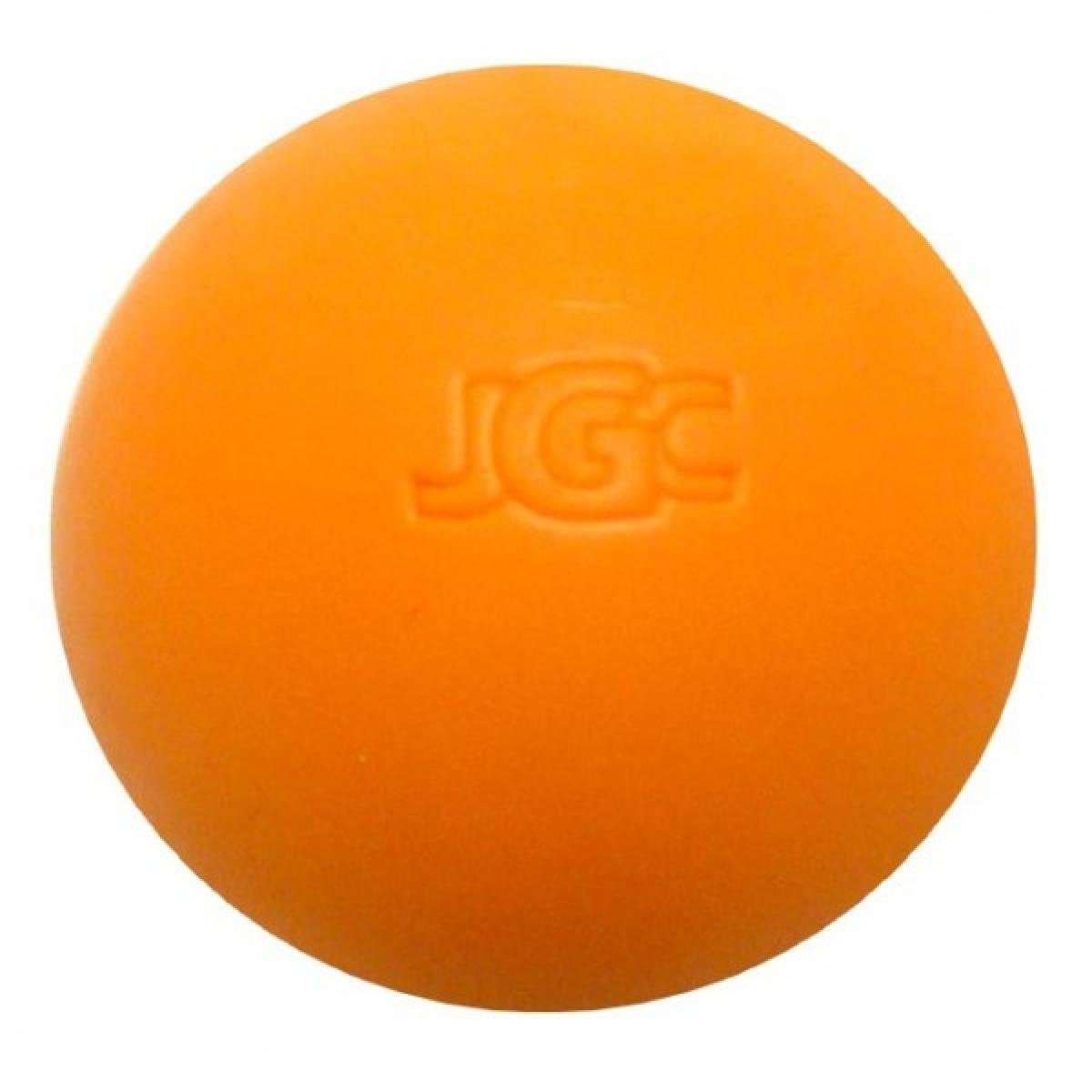 Bal Tafelvoetbal Kunststof Oranje Jgc Kopen Op Amusement Be