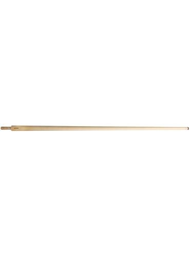 Topeinde Standard Artemis 13mm