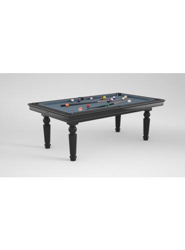Montfort Guernesey Eik Snooker
