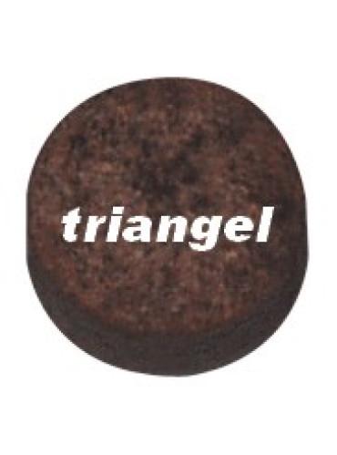 Pomerans Triangle