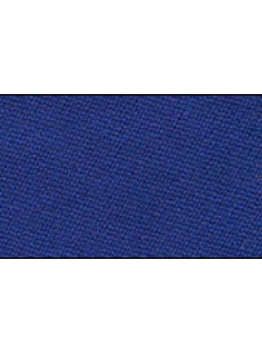 Poollaken Granito Tournament 2000 Blauw