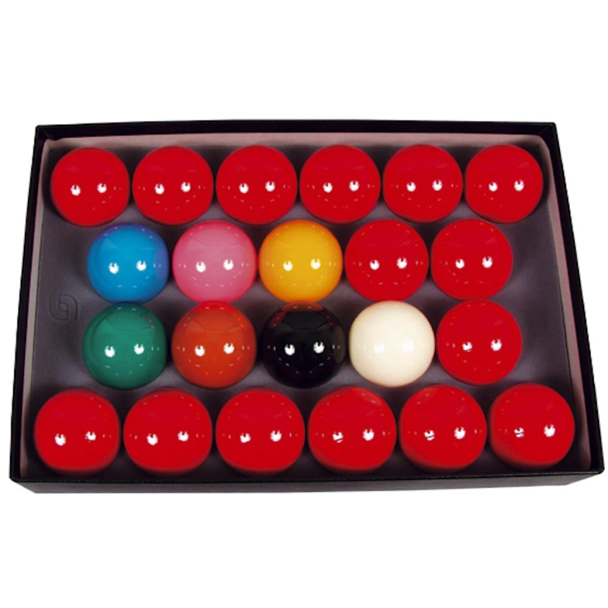 Казино игры бесплатно рулетка