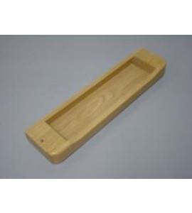 Ballenbak (SS wood)