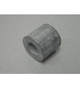 Rubber (ES/HSO)