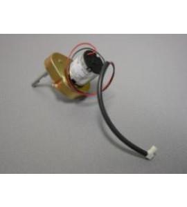 Motor 12VDC