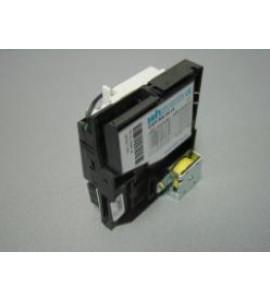 Muntproever electronic - WH EMP 850 - EJ 2.10