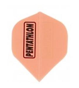 Pentathlon 10 sets 2008