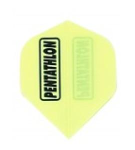 Pentathlon 10 sets 2009
