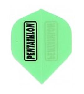 Pentathlon 10 sets 2010