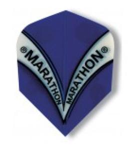 Marathon 10 sets 1502