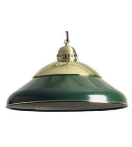 Lichtscherm 45cm Groen