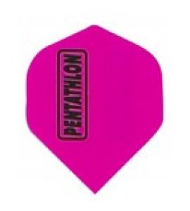 Pentathlon 10 sets 2013