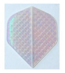 Weaver 10 sets transparant