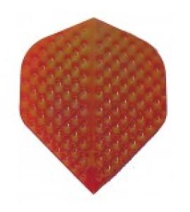Weaver 10 sets rood