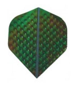 Weaver 10 sets groen
