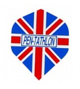 Pentathlon 10 sets 2029
