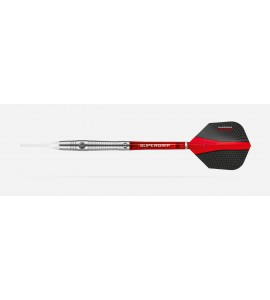 Darts Harrows Retina 95% B
