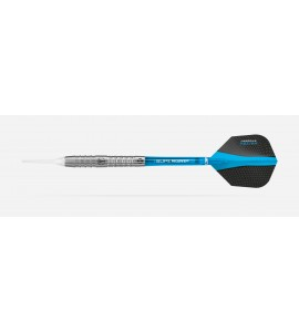 Darts Harrows Aero 90% C
