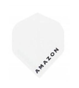 Dart Veer Amazon 10 sets 1881