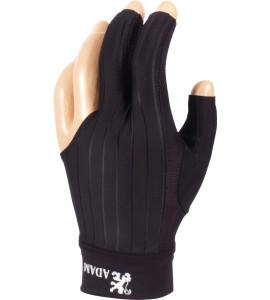 Handschoen Adam Pro zwarta