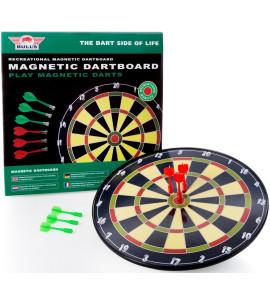 doel darts magnetisch