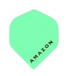 Dart Veer Amazon 10 sets 1886