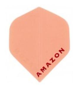Dart Veer Amazon 10 sets 1887