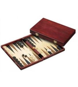 Backgammon 28,5 x 15,5cm