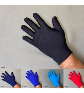 Handschoen volle hand