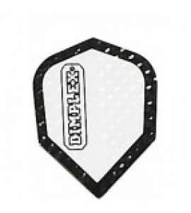 Dimplex 10 sets 4005