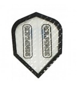 Dimplex 10 sets 4009