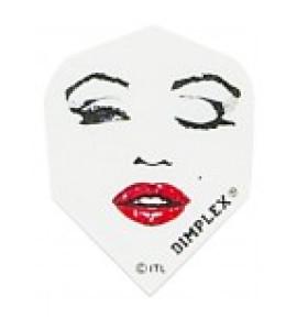 Dimplex 10 sets 4037