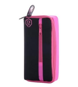 Dart Zakje Dbox Mini Roze