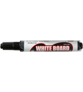Dart Stift White Board
