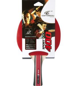 Tafeltennis bat Cornilleau Sport 400b