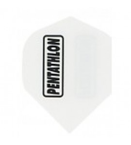 Pentathlon 10 sets 2001