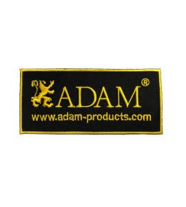 Adam Promotie Badge