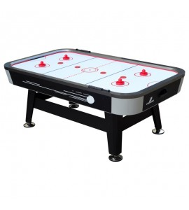 Air Hockey Super Scoop