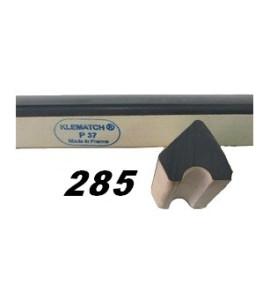 Band rubber Kleber voor 285