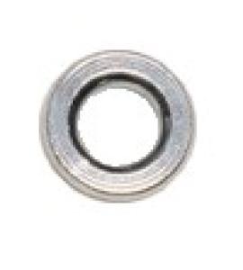 Gewicht Ring hout klein/medium