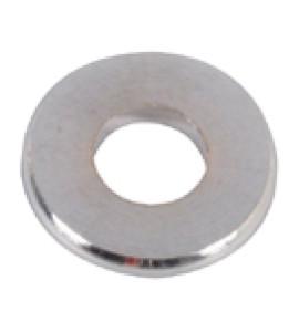 Gewicht Ring hout groot/medium