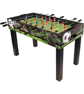 Tafelvoetbal Soccer Mini