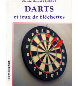Darts - Regles du Jeu