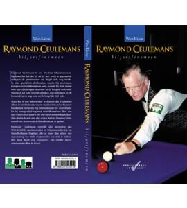 Handleid. R.Ceulemans Fenomeen