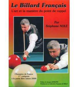 Handl. Le Billard Français NOLE