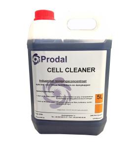 Detergent voor Luchtreiniger 5L