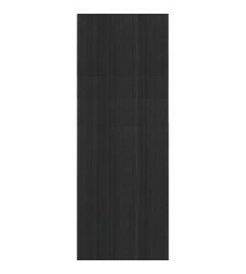 Dart Mat Rubber 90x300