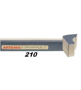 Band rubber Artemis voor 210