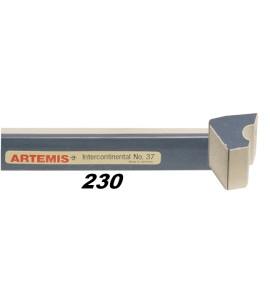 Band rubber Artemis voor 230