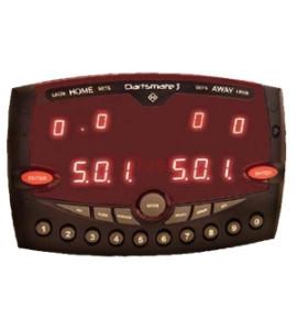 Dart Score Dartsmate III